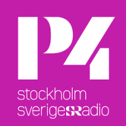radio-p4