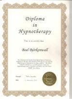 Engelskt Diplom 001