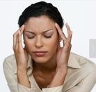 Hypnos mot huvudvärk och migrän