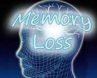 Hypnos - Alzheimers