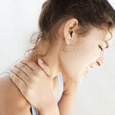 hypnos vid smärta