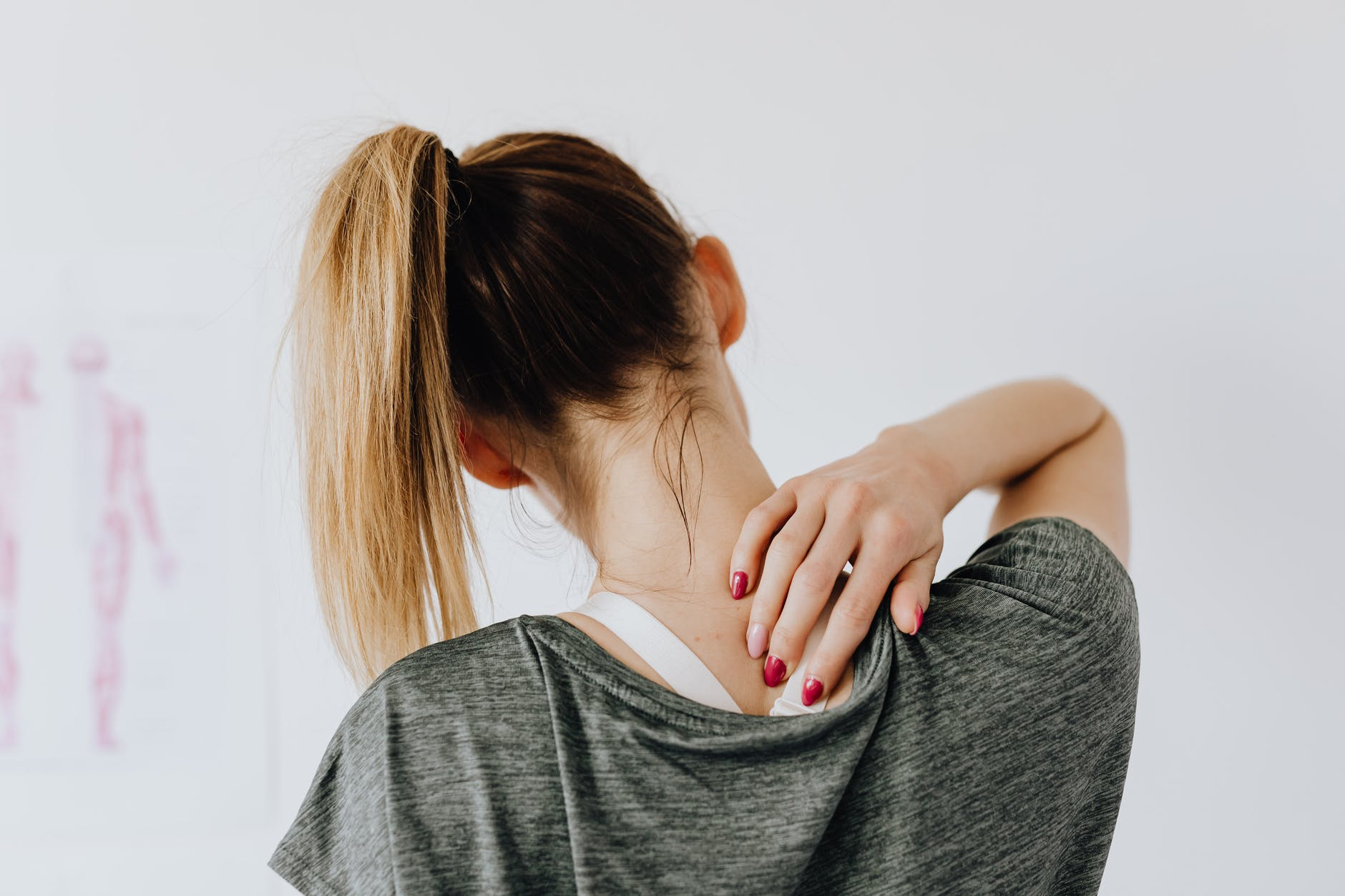Hypnos vid fibromyalgi