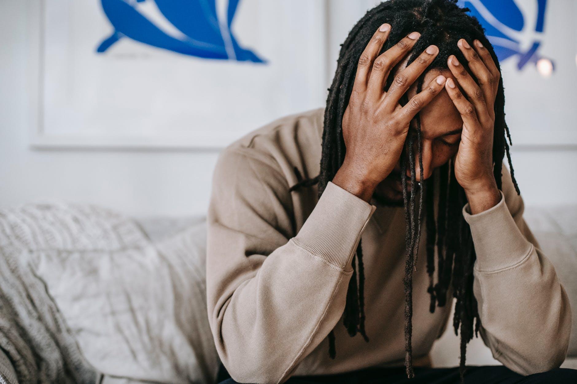 Hypnos vid migrän