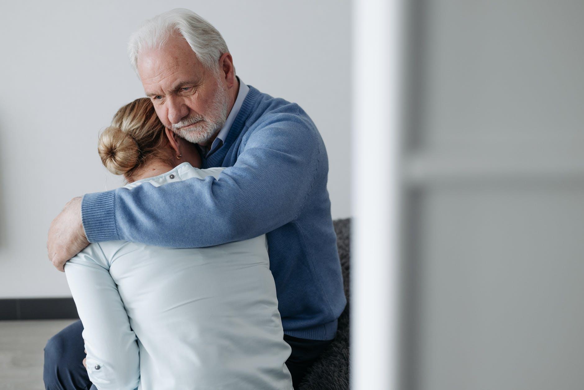 Hypnos Alzheimers