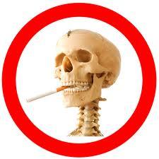 sluta röka med hypnos