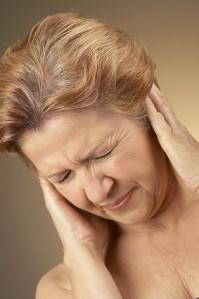 Hypnos mot tinnitus