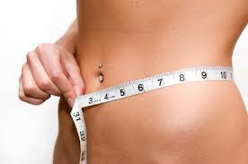 Hypnos för att gå ner i vikt