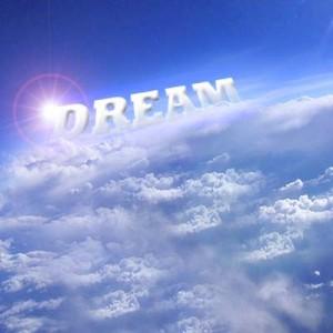 Hypnos - våga drömma stort