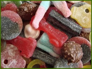sockerberoende - hypnos