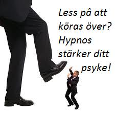 hypnos10 - överkörd.png
