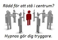 hypnos11