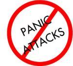 Hypnos panik