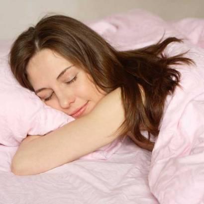 Hypnos sömnproblem