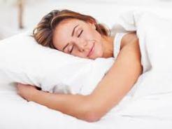 Hypnos för sömnen