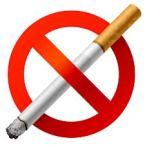 Hypnos nikotinberoende - sluta röka. Stockholm, Sverige