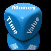 hypnotisör - valuta för pengarna