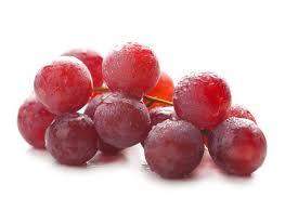 vindruvor - Vetenskap Superfoods