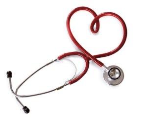 Omega 3 - för hjärt och kärlsjukdomar