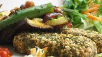 Omega 3 för veganer och vegetarianer