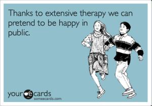 Hypnos och terapi