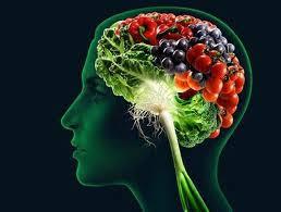 Näring för hjärnan