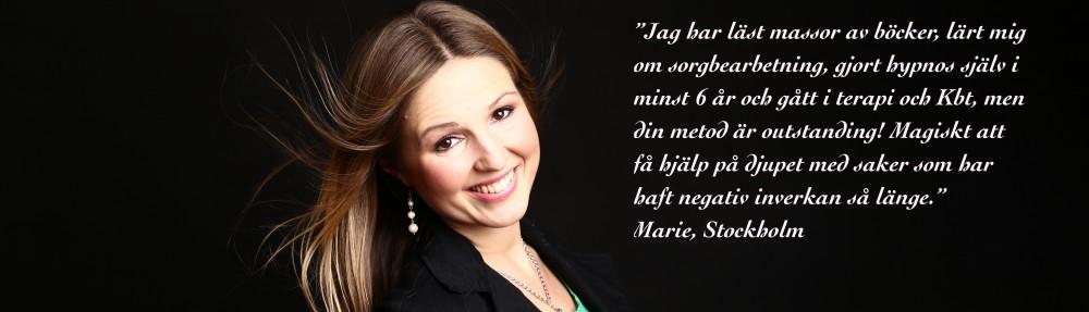 Boel Björkenwall