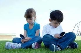 mobiltelefoner