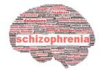 schizofreni och Q10