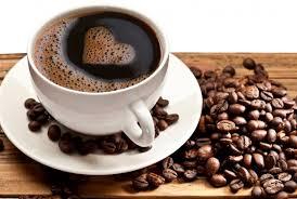kaffe.png