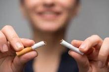 sluta röka 1