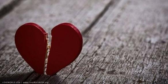 brusten kärlek