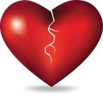 brustet hjärta 2