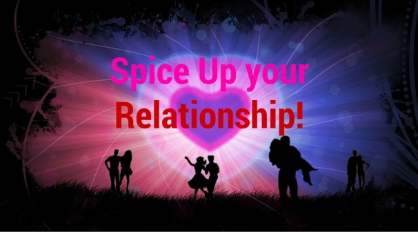krydda relationen.jpg