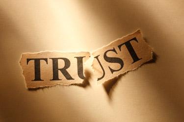 tillit.jpg