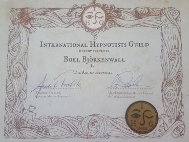International hypnotists guild (2).jpg