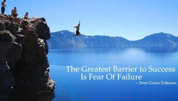 rädsla för att misslyckas 2.jpg