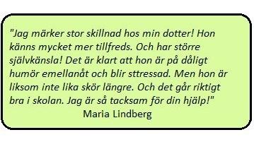 omdöme maria lindberg