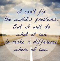 make-a-difference (2)